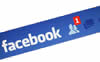 MyCoach.Life on Facebook