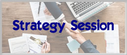 Contact us for an Internet Marketing / SEO Strategy Session