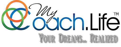 Business Coach Tacoma WA Career Coach